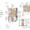 新モデル「2階リビングの家」