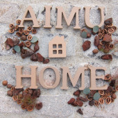 家づくりは「施主」の価値観を知ることからはじまる。