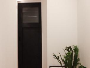 室内ドア ラシッサD ヴィンティア